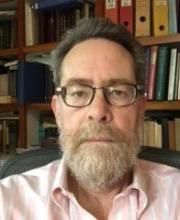 Joshua Levinson